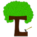 L and T Tree Services